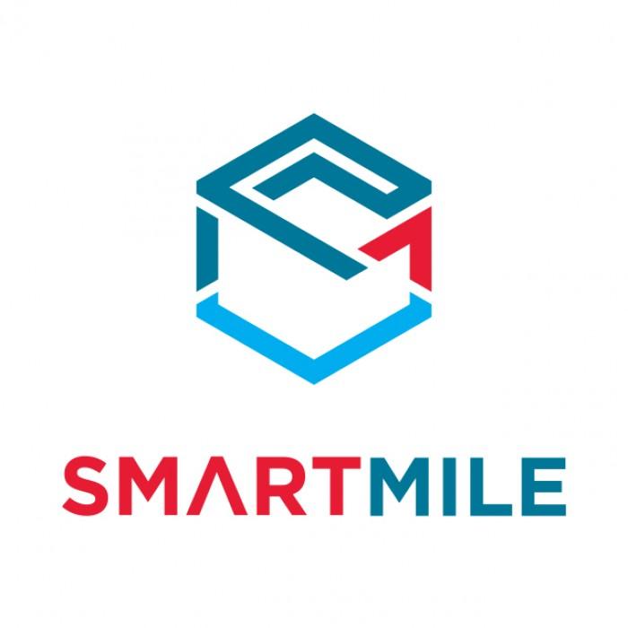 Smartmile